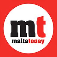 www.maltatoday.com.mt